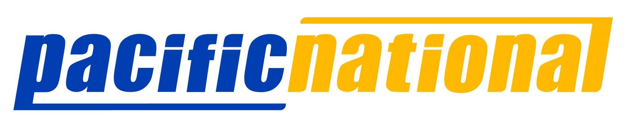 PacNat_logo