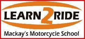 learn 2 Ride