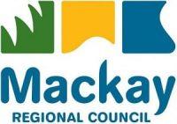 Mackay_Regional_